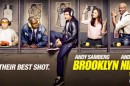 Brooklyn Nine Nine Season 1 Promo Banner «Brooklyn Nine-Nine» Terá Temporada Completa