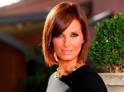 Cristina Ferreira Morena 2