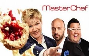 Masterchef Season 4 Quarta Temporada De «Masterchef Usa» Chega A Portugal
