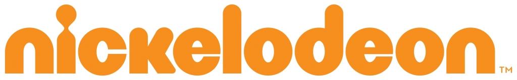 Nickelodeon Logo Fantasmas Invadem O Nickelodeon No Halloween!