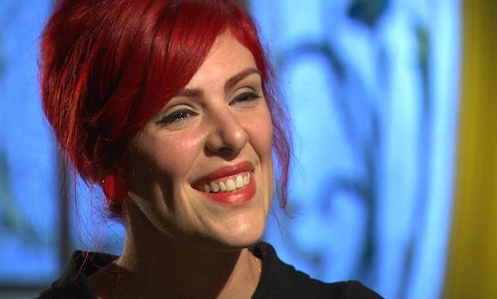 Sónia Tavares «Factor X»: Sónia Tavares Sente Que Jurados São «Injustiçados» Por Vezes