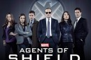 Agents Of Shield «Marvel's Agents Of S.h.i.e.l.d.» Planeia «Crossover» Com «Thor 2»