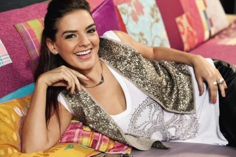 Leonorseixas Leonor Seixas Admite Recusar Convites Em Portugal