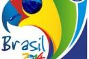 Mundial 2014 Cerimónia De Abertura Do Mundial De Futebol Vista Por 1 Milhão De Espectadores