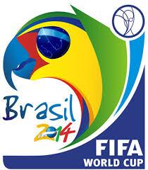 Mundial 2014 Globo Premium Faz Cobertura Do Mundial De Futebol