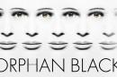 Orphanblack Thumbnail 01 Web1 «Orphan Black»: Veja Os Primeiros 4 Minutos Da 4ª Temporada