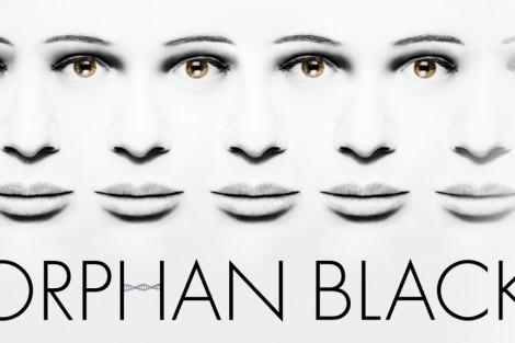 Orphanblack Thumbnail 01 Web1 «Orphan Black»: Veja O Teaser Da 3ª Temporada