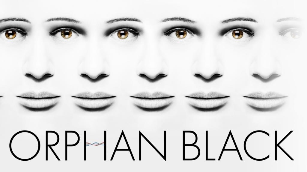 Orphanblack Thumbnail 01 Web1 Veja O Primeiro Teaser Da Terceira Temporada De «Orphan Black»