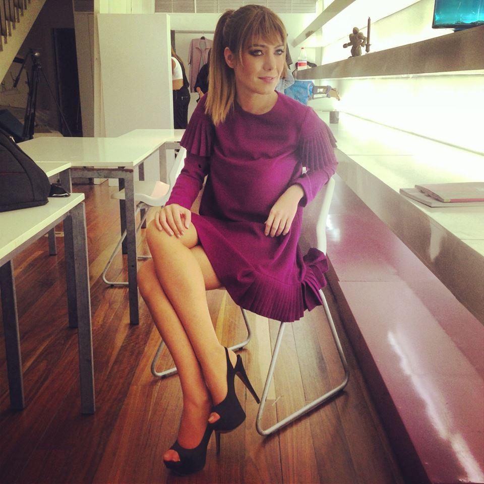 Raquel Strada Rs #Rs Raquel Strada