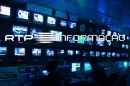 Rtp Informacao Informação Da Rtp Foi Distinguida Com O Prémio De Jornalismo