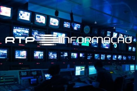 Rtp Informacao Programas De Comentário Desportivo De Regresso À Rtp Informação