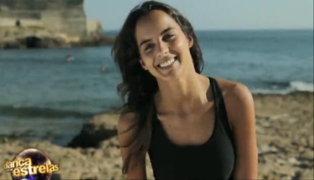 Sara Matos Sara Matos Comenta «Belmonte» E Mudança De Horário De «Doida Por Ti»