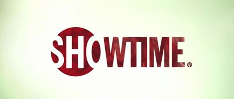 Showtime Logo Showtime Renova «Shameless» E «House Of Lies»