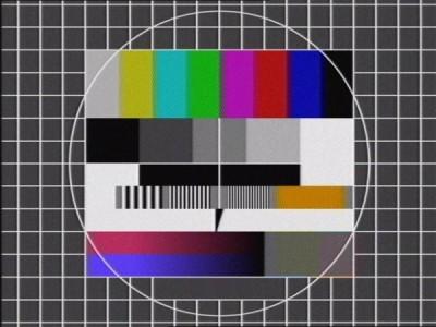 Televisao Celebridades Assinalam Dia Mundial Da Televisão Nas Redes Sociais
