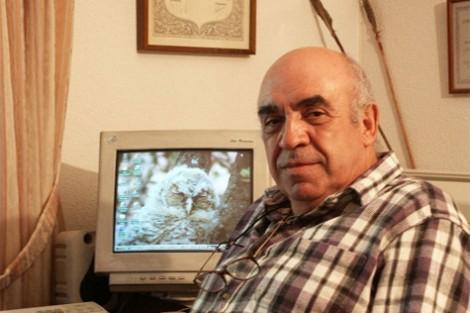 Vascolourinho Morreu O Jornalista Da Rtp Vasco Lourinho
