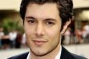 Adam Brody Adam Brody interpretará elemento do passado de «Jess» em «New Girl»