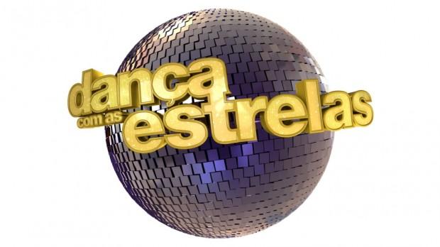 Dança Com As Estrelas Logo1 Tvi Aposta Em Segunda Temporada De «Dança Com As Estrelas»