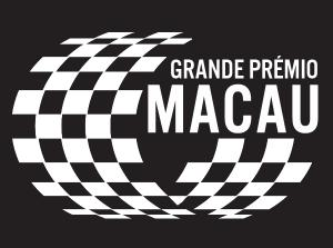 Grande Prémio De Macau De Fórmula 3 «Grande Prémio De Macau De Fórmula 3» É Emitido Na Tvi24