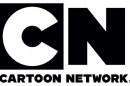 Logo Cartoon Network Audiências De Cartoon Network Crescem 105% No Último Ano