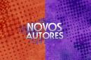Novos Autores Logotipo «Novos Autores» É O Novo Programa Da Rtp2
