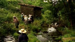 aguas-em-conta-documentario-rtp2