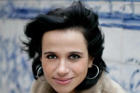 Dalila António Barreira Comenta Escolha De Dalila Carmo Para «O Beijo Do Escorpião»