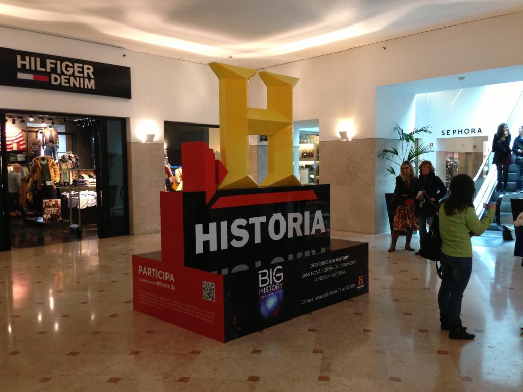 Historia-Big-History-Lisboa