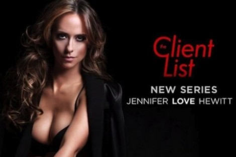 jennifer love hewitt the client list pics 480x321