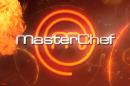 Masterchef 3 «Masterchef Portugal» Elimina Dois Concorrentes