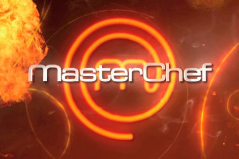 Masterchef 3 «Masterchef Portugal» Escolhe A Grande Vencedora [Com Fotos]
