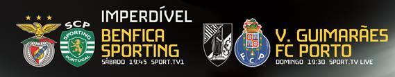 taca-de-portugal-benfica-sporting-2013