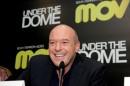 31 Notícia aTV: Dean Norris fala sobre início da produção da segunda temporada de «Under the Dome»