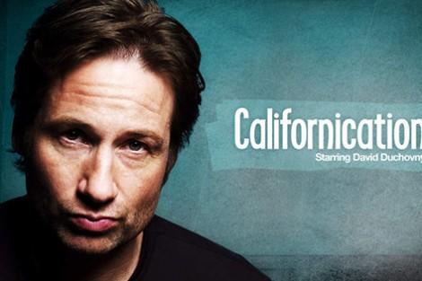Californication Rtp Estreia 7ª Temporada De «Californication»