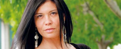 Gisela Quer Entrar No Big Brother Vip Gisela Serrano Pondera Processar A Endemol