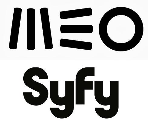 Meo Syfy Noticia Atv: Clientes Meo Podem Ficar Sem Acesso Ao Canal Syfy Em 2014