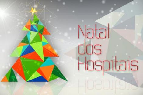 Natal Dos Hospitais Rtp 2013 Rtp1 Transmite «Natal Dos Hospitais» Esta Semana