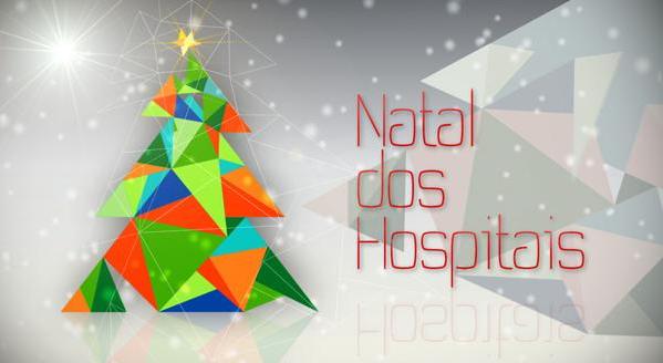 natal-dos-hospitais-rtp-2013