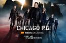 Chicago Pd Tvseries Tvséries Estreia Primeira Temporada De «Chicago P.d.»