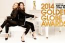 Golden Globes 2014 71ª Edição Dos «Golden Globe Awards» Bate Recorde De Audiência
