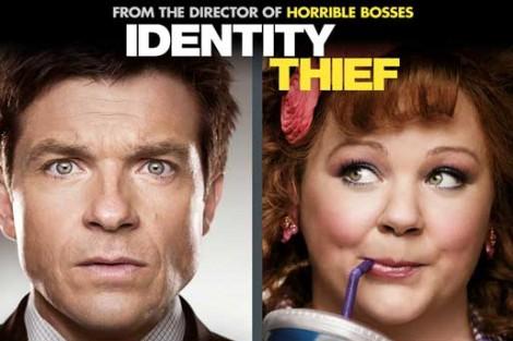 Identity Thief «Identity Thief» Estreia Nos Canais Tvcine