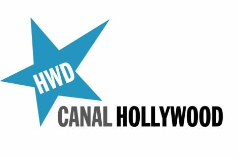 Logo Hollywood Canal Hollywood Dedica Semana A Bruce Willis