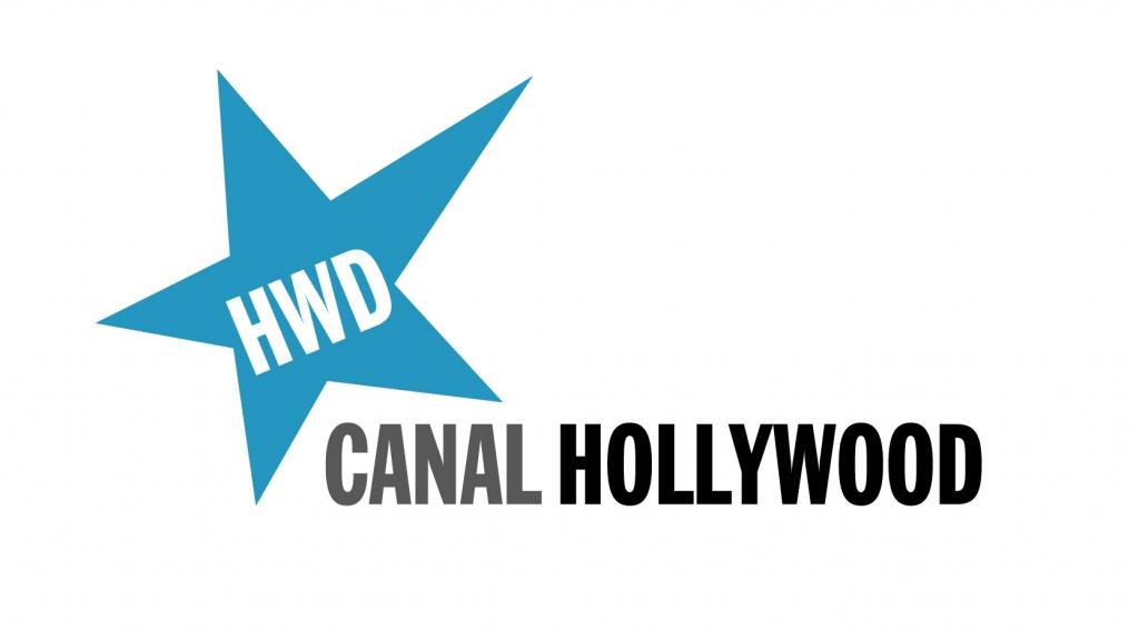 Logo Hollywood Especial Os Donos Da Comédia No Canal Hollywood