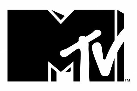 Mtv Logo Mtv Portugal É A Televisão Oficial Do Sunset Rfm Somnii