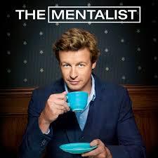 O Mentalista Axn Estreia Em Exclusivo Quinta Temporada De «The Mentalist»