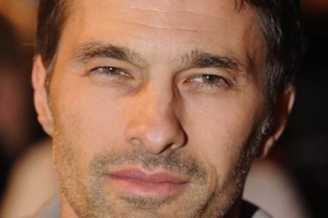 Olivier Martinez Bio Olivier Martinez Terá Papel Importante Em «Revenge»