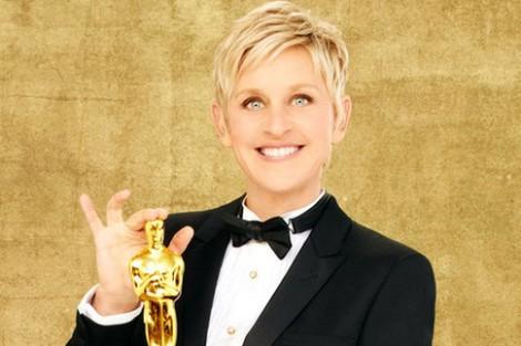 Oscares 2014