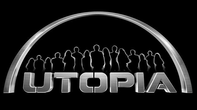 Utopia1 Novo «Reality Show» Do Criador De «Big Brother» Chegou À Holanda