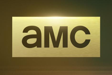 Amcc Amc Chega A Mais Uma Operadora