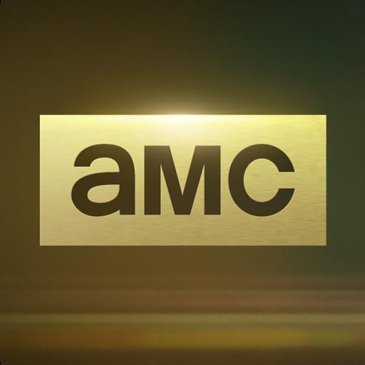 Amcc Amc Renova E Acaba Com «Hell On Wheels»