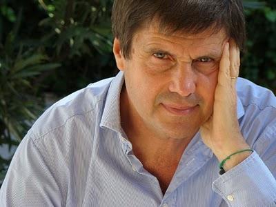 Arouca Manuel Arouca Aguarda Convites Para Retomar Carreira